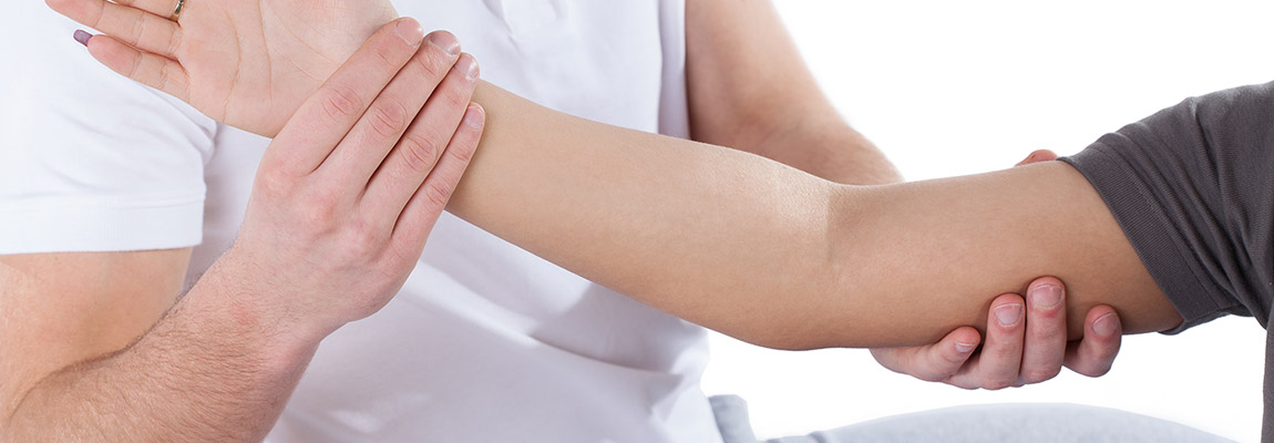 Physiotherapy Bath and Trowbridge